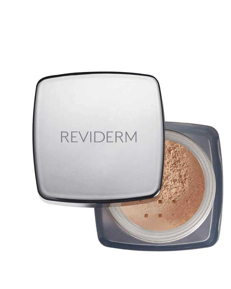 Reviderm_loose_mineral_powder_mineralpuder