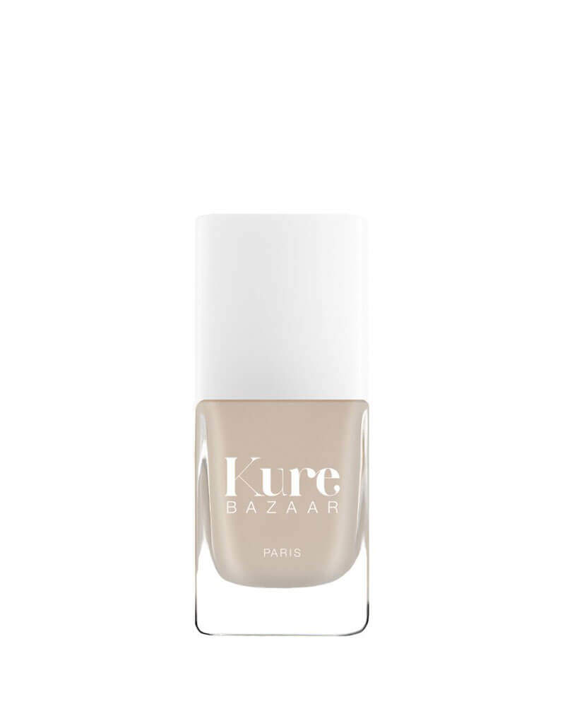 Kure Bazaar Nail Polish Sable