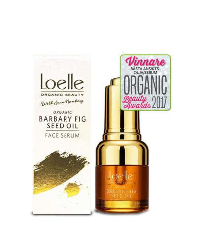 Loelle-Organic-Beauty-Face-Serum-Barbary-Fig_Ansiktsserum