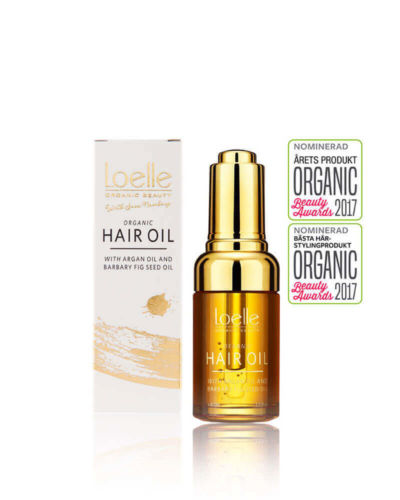Loelle-Organic-Beauty-Hair-Oil-Barbary-Fig_Hårolja