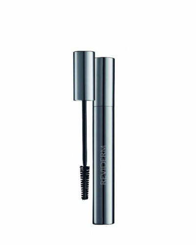 Reviderm_Mascara_Black
