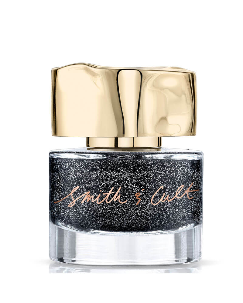 Smith & Cult Nail Polish Dirty Baby