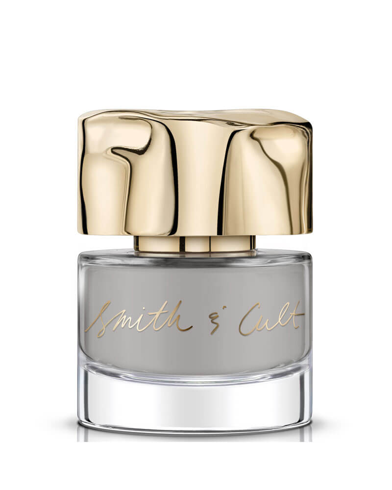 Smith & Cult Nail Polish Subnormal