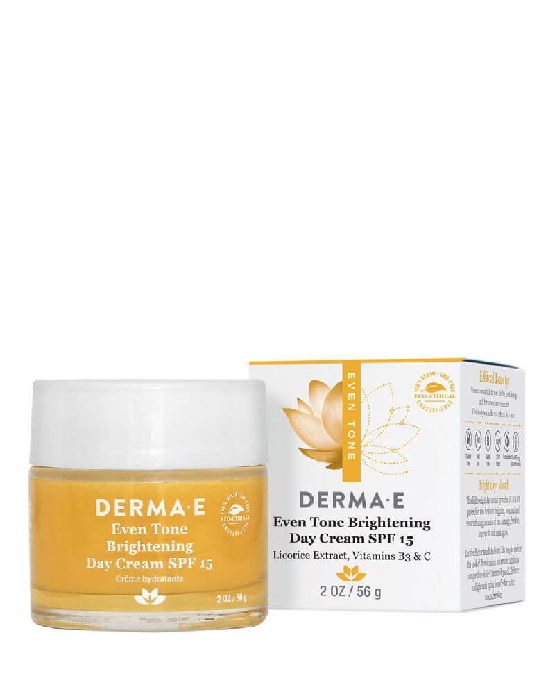 DermaE_Even_Tone_Brightening_Day_Cream_SPF_15