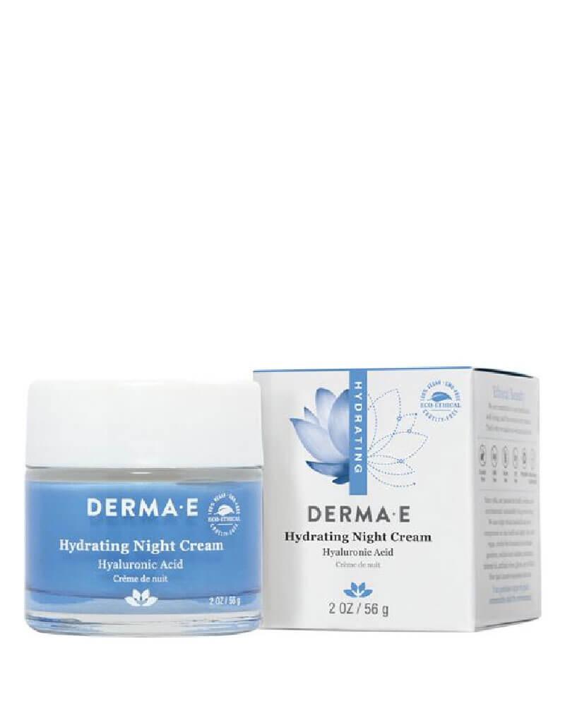 DermaE_Hydrating_Night_Cream_Hyaluronsyra