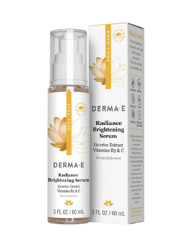 DermaE_Radiance_Brightening_Serum