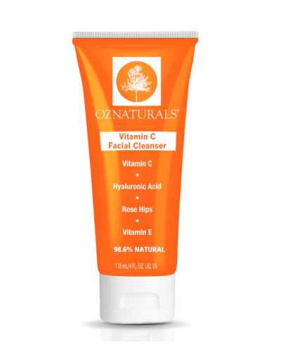 Vitamin_C_Cleanser_Pure_Habit