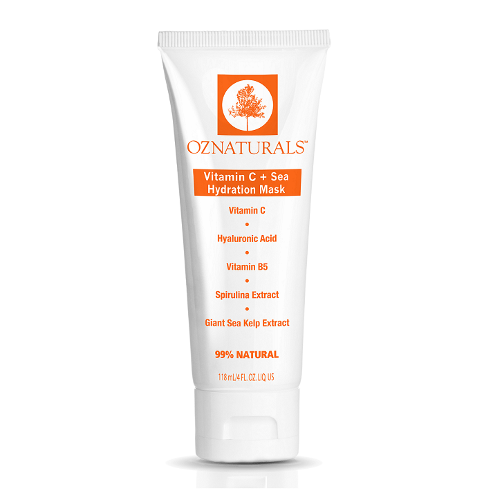 Vitamin_C_Sea_Hydration_Mask