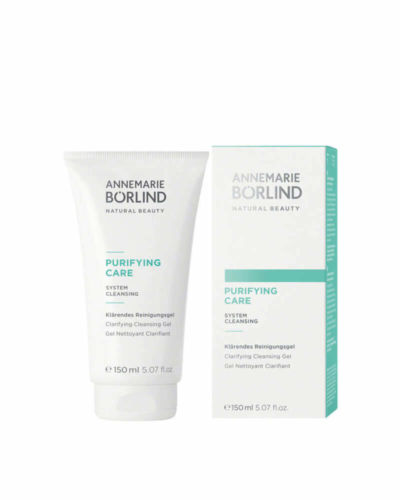 Anne-Marie_Borlind_Clarifying_Cleansing_Gel_Finnar