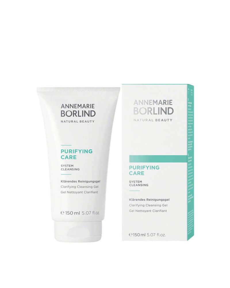 Anne-Marie_Borlind_Clarifying_Cleansing_Gel_Finnar