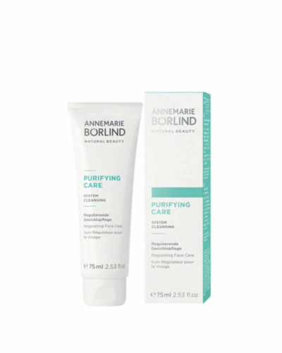 AnneMarie_Börlind_Regulating_Face_Care_face_creme