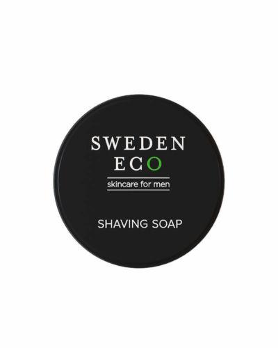 Sweden Eco Shaving Soap