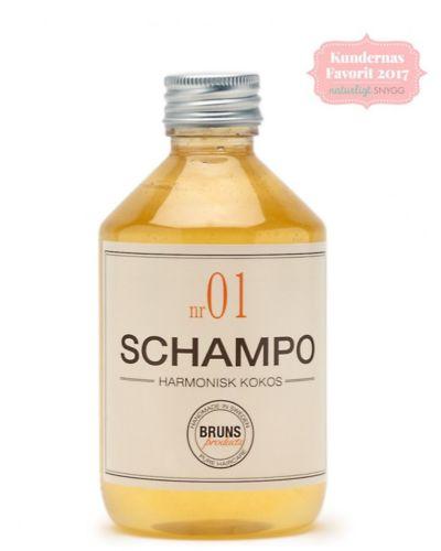 Bruns-Schampo-01-harmonisk-kokos-330-ml