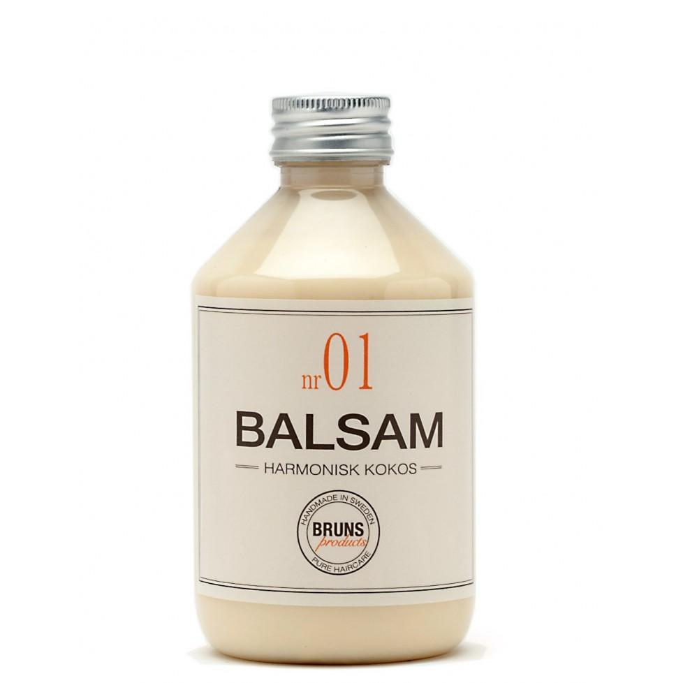 Bruns_Balsam_01-harmonisk-kokos-330_ml