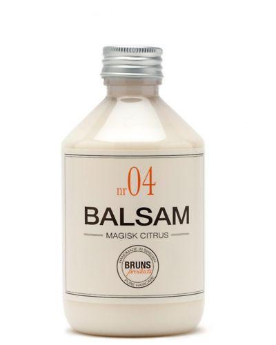 Bruns_balsam_04-magisk-citrus-pure_habit