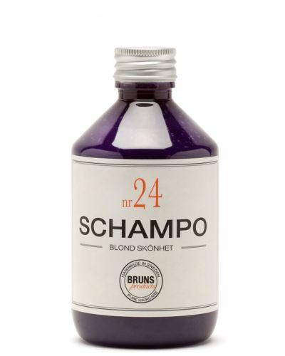 bruns_silverschampo_24-blond-skönhet_pure_habit