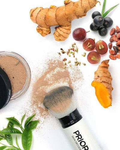 Priori Mineral Skincare