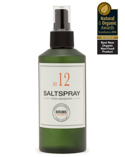 Bruns-saltspray-12-frisk-mandarin-pure-habit