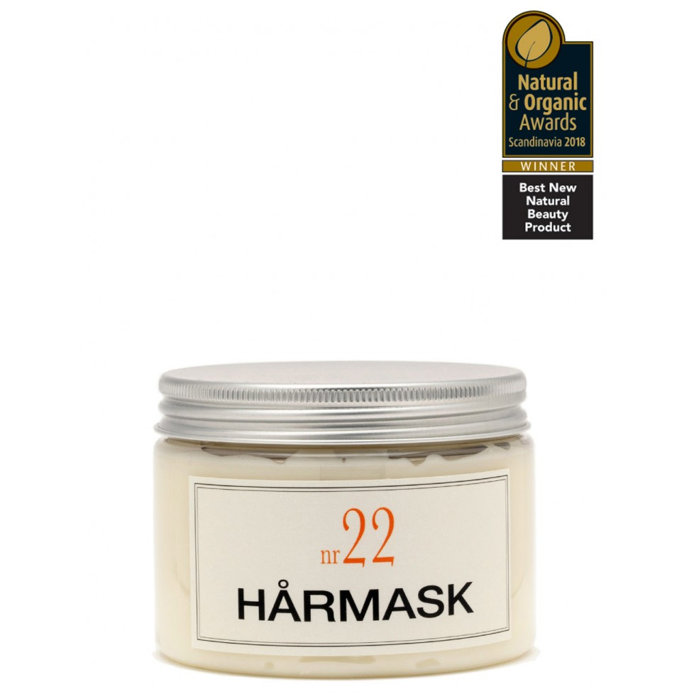 Bruns-harmask-22-bergamott-pure_habit