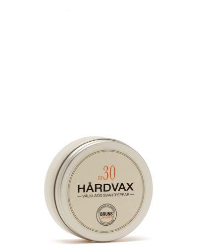 Bruns-hårdvax-30-vällklädd-svartpeppar-pure_habit