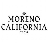 Moreno California