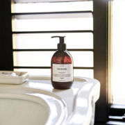 Moreno California Monterey Hand Soap