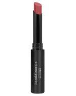 barePro_Longwear_Lipstick_Bloom_Pure_Habit