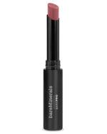 barePro_Longwear_Lipstick_Petal_Pure_Habit
