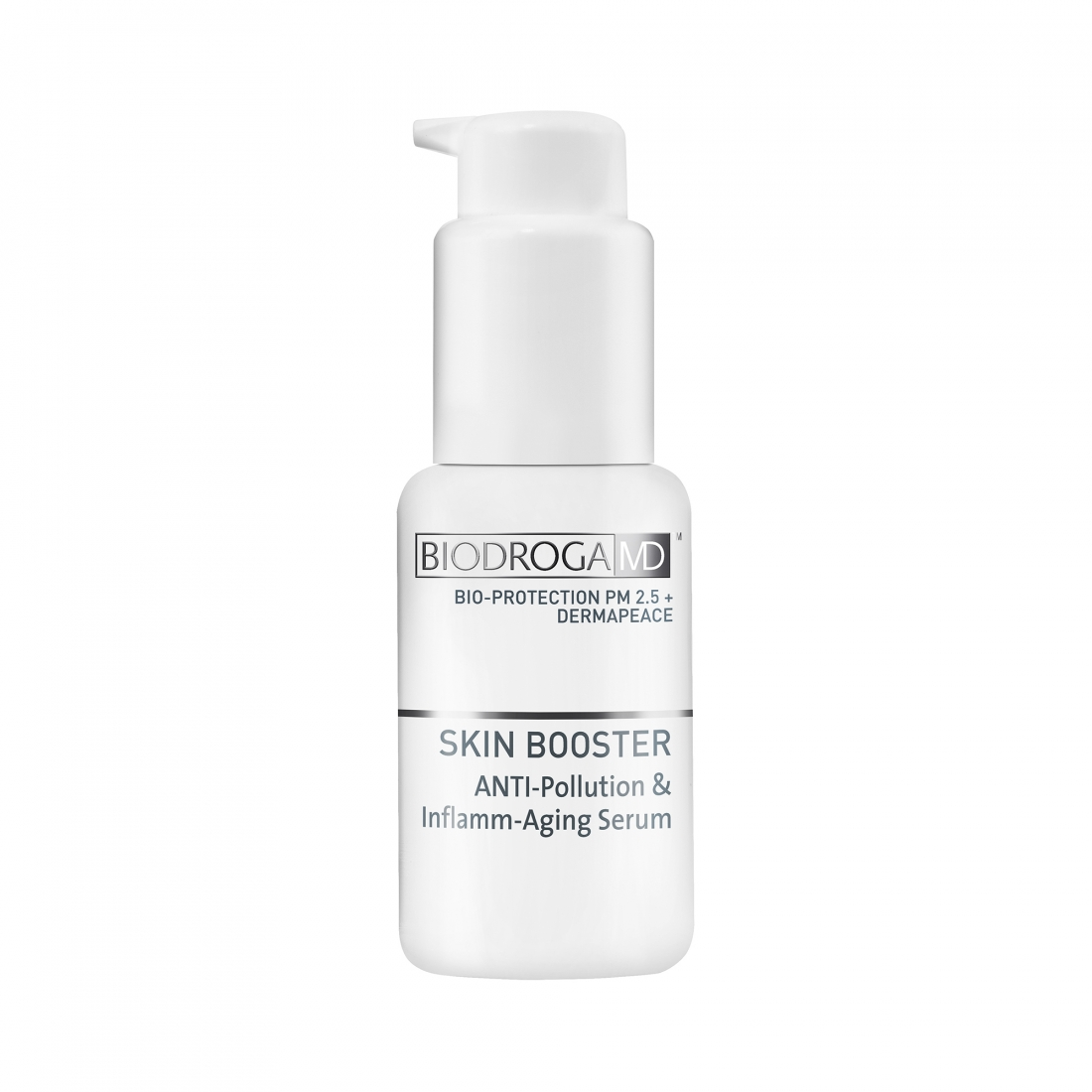 Biodroga_MD_Skin_booster_ANTI-pollution_Inflamm-aging-serum