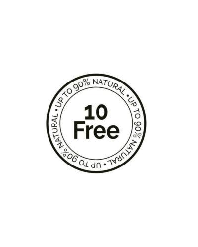 Kure Bazaar nagellack 10 FREE