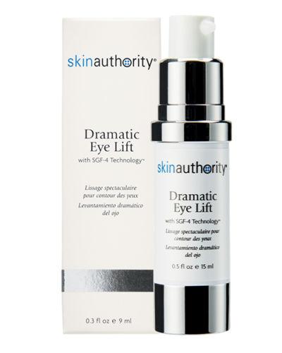 SkinAuthority_Dramatic_Eye_Lift_Pack_Pure_habit