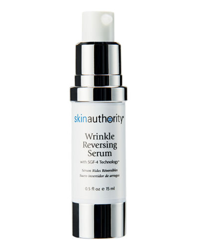 SkinAuthority_Wrinkle_Reversing_Serum_Pure_habit