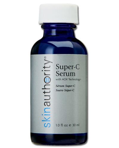 SkinAuthority-Super-C-Serum