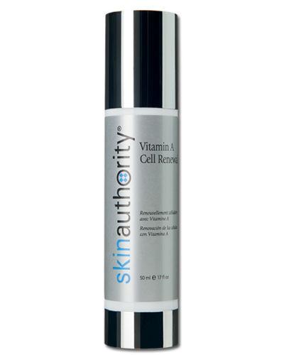 SkinAuthority_vitamin_a_cell_renewal