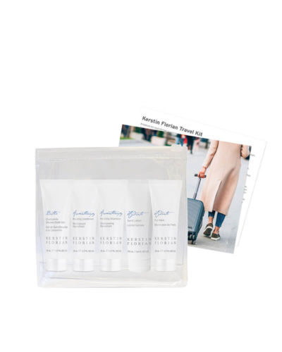 Kerstin Florian Travel Kit