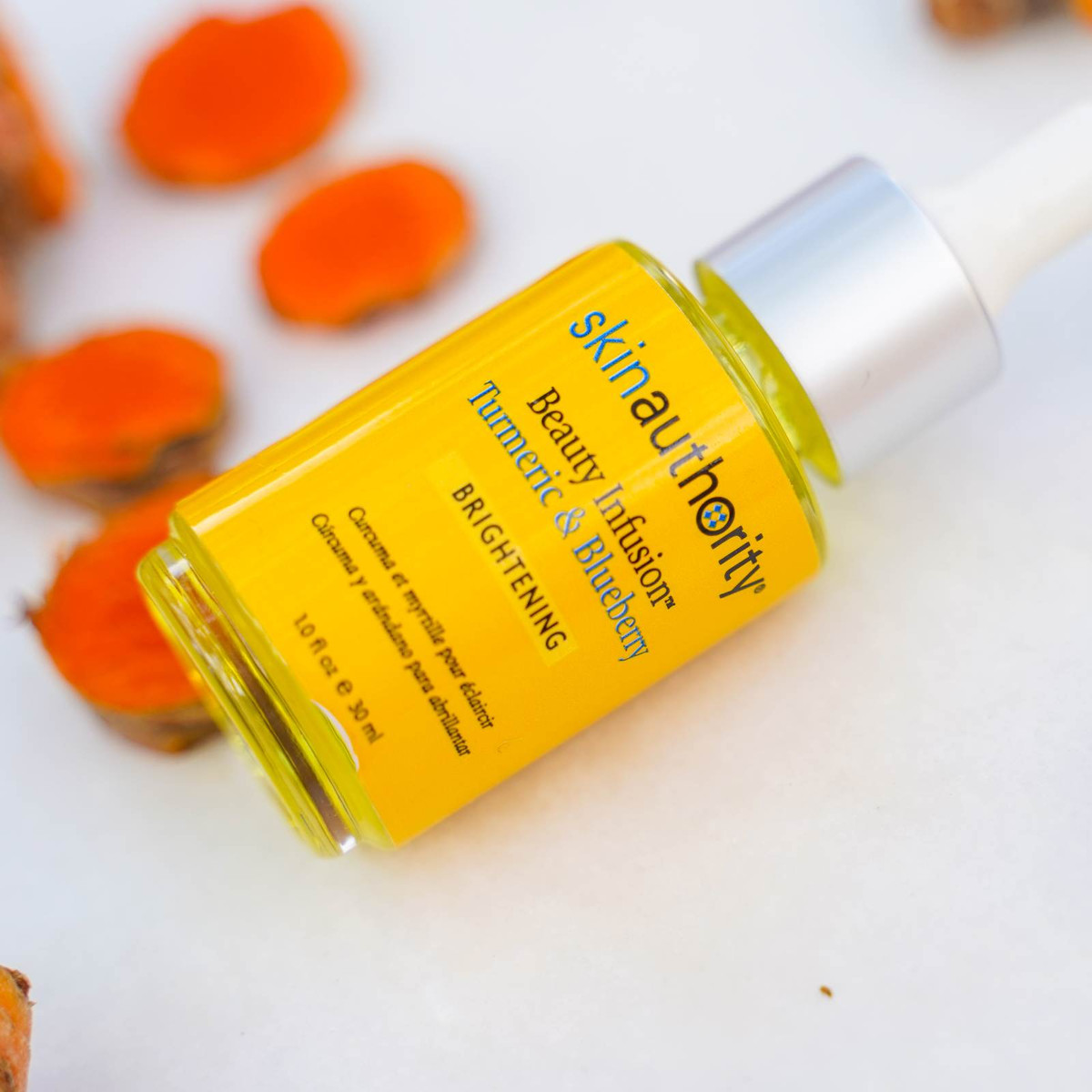 Skin-Authority-Beauty-Infusion-Turmeric-Blueberry-for-Brightening_serum