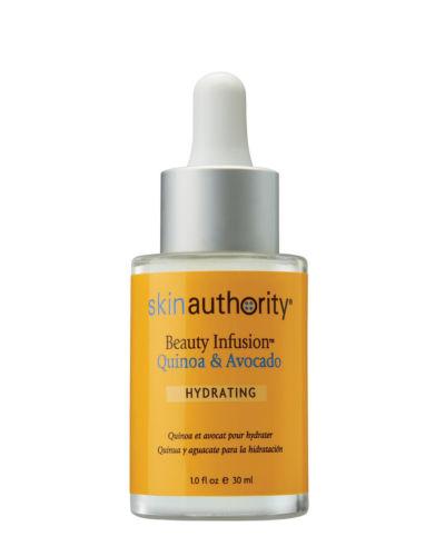 SkinAuthority_beauty_infusion_quinoa_avocado_pure_habit