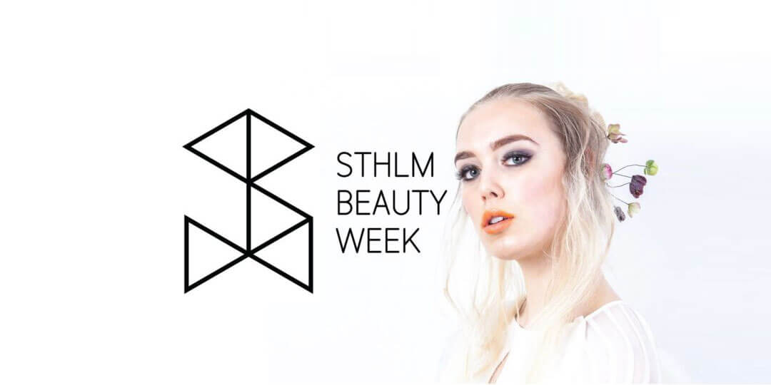 Stockholm Beauty Week Award 2021