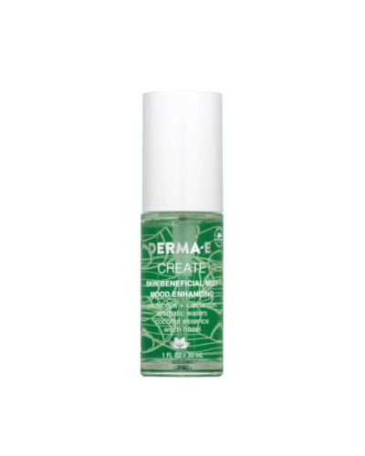 CREATE-Mood-Enhancing-Skin-Beneficial-Mist